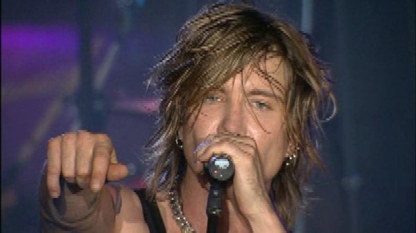 JOHNNY-RZEZNIK-goo-goo-dolls-15517150-600-337